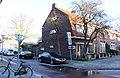 Adriaan Pauwstraat 52 - Delft 01.jpg
