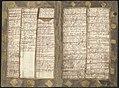 Adriaen Coenen's Visboeck - KB 78 E 54 - folios 009v (left) and 010r (right).jpg