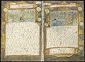 Adriaen Coenen's Visboeck - KB 78 E 54 - folios 131v (left) and 132r (right).jpg
