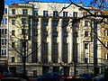 Adventhaus (Berlin-Wilmersdorf).JPG