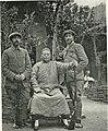 Adventure, sport and travel on the Tibetan steppes (1911) (14596902760).jpg