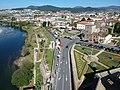 Aerial photograph of Barcelos (6).jpg
