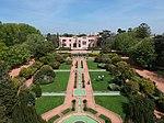 Aerial photograph of Parque de Serralves (2).jpg
