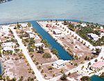 Aerial photographs of Florida MM00034191x (7136348257).jpg