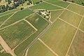 Aerial view of Willamette Valley (50278421723).jpg