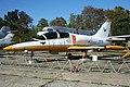 Aero L-39V Albatros 0735 (8132633367).jpg