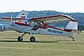 Aeropro Fox OK-BUY-04 (8106490410).jpg