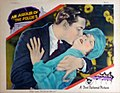 Affair of the Follies lobby card 3.jpg