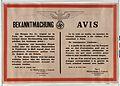 Affiche 21 08 1941.jpg