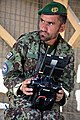 Afghan National Army Route Clearance Company Robotics Course 130603-A-RT803-002.jpg