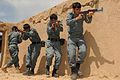 Afghan National Police officers gain skills, knowledge during basic officer course 120412-A-WI966-752.jpg