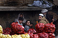 Afghan fruit stall 2-4-09.jpg