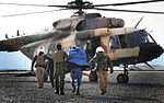 Afghan helicopters support independent operations 130228-A-AD123-010.jpg