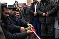 Afghans, US Engineers Break Ground on New Police Headquarters DVIDS362172.jpg