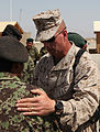 Afghans learn counter-improvised explosive device tactics 120405-M-GN937-005.jpg