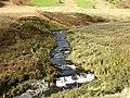Afon Clywedog - geograph.org.uk - 601067.jpg