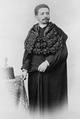 Afonso Costa por ocasião do seu doutoramento na Universidade de Coimbra (c.1895).png
