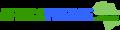 Africa-presse-logo.png