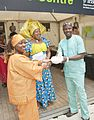 Africa Day 'Best Dressed' Competition (4616593511).jpg
