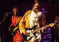 Africa Now! (2016) - Bombino - Apollo Theater.jpg