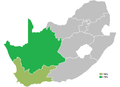 Afrikaansdistrib.png