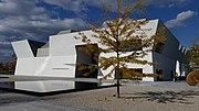 Aga Khan Museum in Toronto- Exterior.jpg