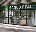 Agencia banco real.jpg