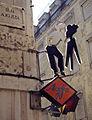 Agfa neon sign Lisbon 199504.jpg