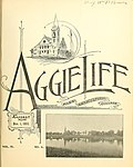Aggie life (1892) (14781659051).jpg
