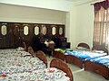 Aghosh-Orphan-Care-Home Rooms.jpg
