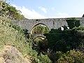 Agia Irini Aquädukt 03.jpg