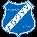 Agovv logo.png