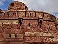 Agra Fort 20180908 145635.jpg