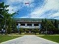 Agusan del Sur National High School Administration Building.jpg