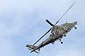 Agusta A109BA 6 (7567964956).jpg