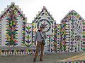 Ahmedabad Kite Festival 2014 India.JPG