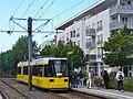 Ahrensfelde - Borkheider Strasse - geo.hlipp.de - 41995.jpg
