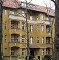 Ahrweilerstraße 4 Berlin-Wilmersdorf.jpg