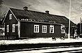 Ahtiala railway station 1961.jpg