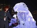 Ai Weiweis Ice Sculptures and Git Scheynius.jpg
