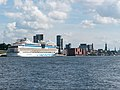 AidaMar, WPAhoi, Zollpfad, Hamburg (P1080502).jpg