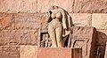 Aihole Museum Statues-Dr. Murali Mohan Gurram (7).jpg