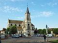 Aillant-sur-Tholon-FR-89-église Saint-Martin-11.jpg