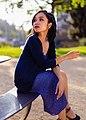 Aina Dumlao (Photo by Corey Cooper).jpg