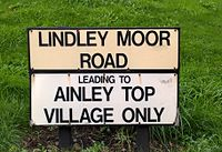 Ainley Top Sign 2016 01.jpg