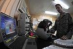 Air Crew Flight Equipment DVIDS149301.jpg