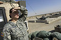 Air Force Weather Team Acclimates to Mission in Southern Baghdad DVIDS49492.jpg