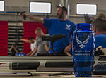 Air Force Wounded Warrior Trials 140411-F-WJ663-199.jpg
