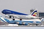 Air Moldova Airbus A320 Ates-1.jpg