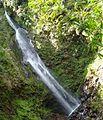 Air Terjun Badorai Agam.jpg